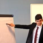 リーダーに求められる戦略的伝達3つのポイント