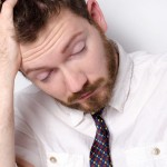 無意識の思考や行動のストラテジー