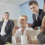仕事の問題解決に必要な3つのスキルとは?