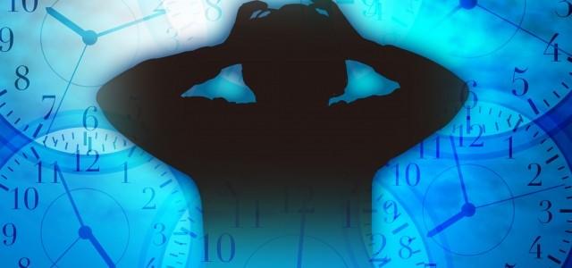 劣等感、罪悪感、無価値感…ネガティブな思い込みによる心の重たい悩みを軽くする方法