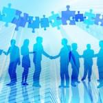ひとりビジネス起業のポジショニングを尖らせる3C分析