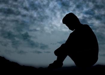 なぜ心が不安に支配されてしまうのか?