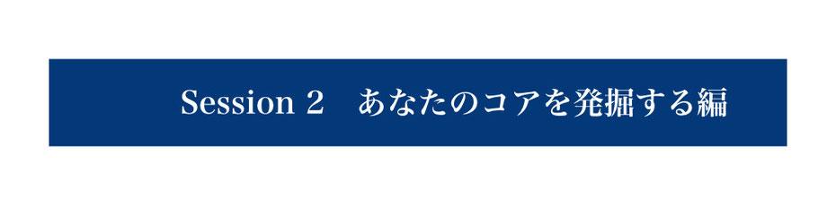 image-26