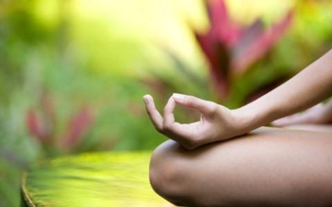 眠りながら心の波動を整え自分を変える気づきの瞑想音声セラピー 不眠症・ネガティブ思考・緊張・怒り・抑うつ状態の優しい改善をお求めのあなたへ