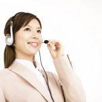 アポ取り(セールス、営業)電話でガチャ切りされないためのヒント