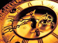 いつも忙しく時間に追われているあなたへ 仕事の成果を高める『時間管理5つのコツ』