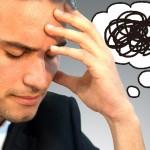 「やらされ感」を生み出す4つの意識レベルと脱出法 ビジネス心理学
