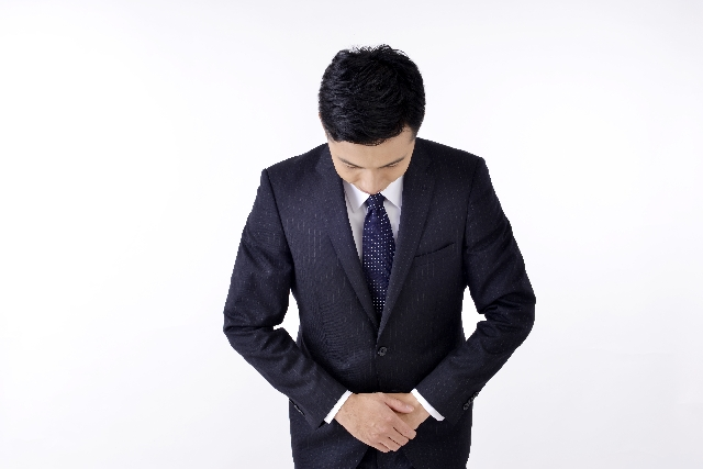 苦情をクレームに発展させないためのコツ ビジネス心理学