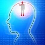 心理学講座 自分の中の『抑圧された自分』『言葉にできない感覚』を癒すワーク