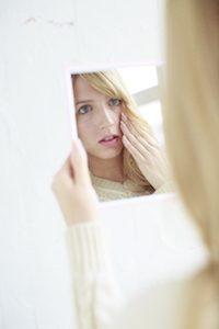 抑圧している自分を無意識に相手に反映してしまう心の動き『知覚は投影』