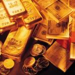 引き寄せの法則実践編 「お金を引き寄せる」再現性100% 禁断のショートセミナー