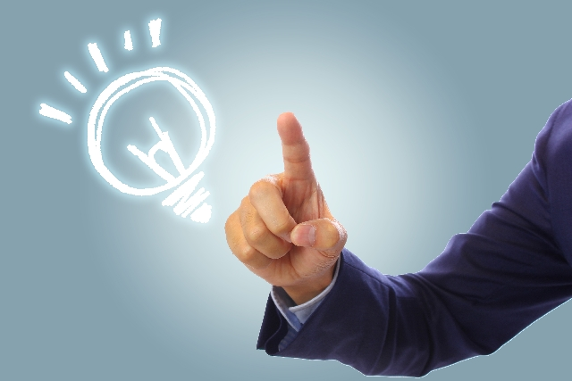 「ひとりビジネス起業支援」一度お断りされたお客さまの「脳内シェア」を高める関係の作り方