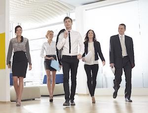 できるリーダーに共通する7つの思考習慣とは