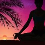 「ホ・オポノポノ」の実践 音声誘導瞑想でネガティブな心をクリアリング
