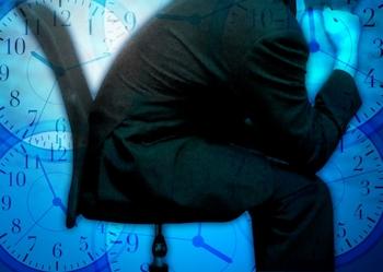 「失敗が怖い」後悔を生み出す怖れの習慣から抜け出すヒント