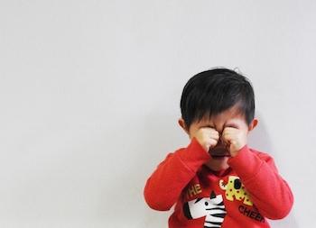 子供の自己肯定感を下げてしまう育児習慣(後半5つ)