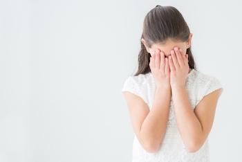 いますぐやめよう!自分に自信が持てない人が無意識にやっている7つの悪習慣と対処法