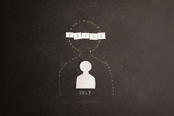 自意識過剰な部下の心を開く3つのヒント『上司力』